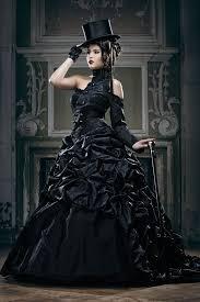 brautkleid in schwarz die besten 25 schwarze hochzeitskleider ideen auf