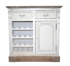 Shabby Chic Furniture Cheap Uk by White Shabby Chic Vintage French Style 2 Drawer Cupboard Sideboard