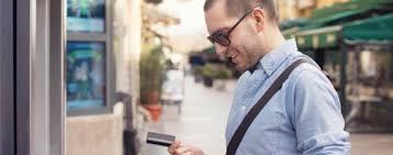 prepaid debit card reviews achievecard visa prepaid debit card review nerdwallet