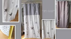 rideau chambre bébé rideau pour chambre bébé fashion designs