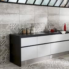 carrelage cuisine mural carrelage adhesif mural cuisine maison design bahbe com