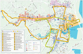 Highly Detailed River Map Of by Singapore Map Detailed City And Metro Maps Of Singapore For