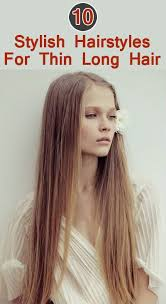 hairstyles for long hair blonde long thin hair hairstyles hairstyle for women man