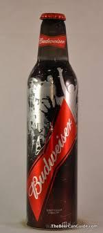bud light bottle oz bud light platinum in 11 5oz recloseable aluminium bottle