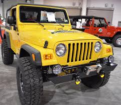 modified jeep recap 2012 sema show u2013 day 2 photos the jeep blog