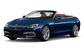bmw 6 series convertible review bmw 6 series reviews bmw 6 series price photos and specs car