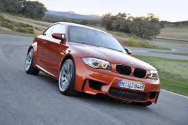 the all new bmw 1 series m coupe bimmerfest bmw forums