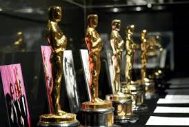 film oscar record oscars record 92 countries enter foreign language film race deadline