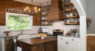 kitchen island with open shelves kitchen island open shelves house design and plans