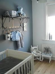 porte manteau chambre bébé inspirations pour chambre de bébé garçon chambre