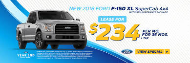 fred beans ford of boyertown new ford dealership in boyertown