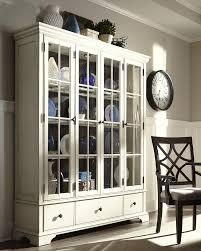 100 ballard designs patio furniture furniture ballards
