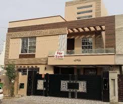 pakistan property real estate sell buy rent homes u0026 properties