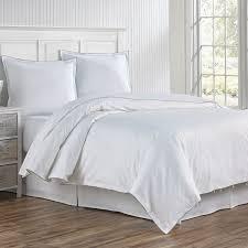 traditions linens bedding dune sheet set u0026 duvet