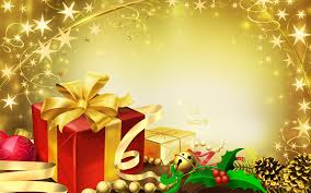 for christmas colorful gifts for christmas wallpapers hd wallpapers