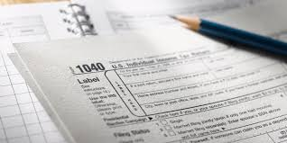 self employed don u0027t forget these tax filing tips huffpost
