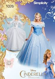 Disney Halloween Costume Patterns 47 Dress Patterns Images Dress Patterns
