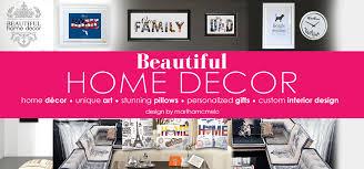 uncommon home decor beautiful home decorheader 1 png