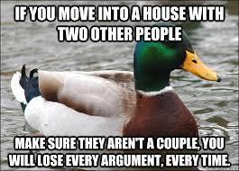 Moving On Memes - moving house memes album on imgur