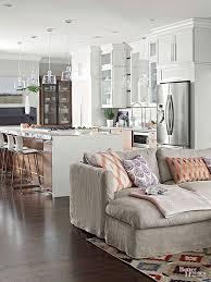 pictures of kitchen islands with seating for 6 for big family 425 best kitchen design decor images on pinterest kitchen