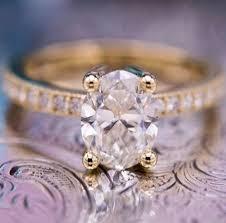 custom design rings images Custom rings design a ring jpg