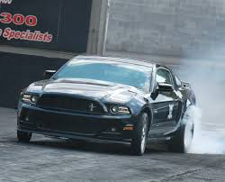 Black Mustang 2013 2013 Black Ford Mustang Gt Cs Pictures Mods Upgrades Wallpaper