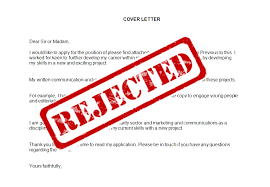 trend who to make cover letter out to 84 with additional cover