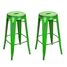 4 legged bar stools 4 legged bar stools cube kitchen bench bar stool cube bar stool
