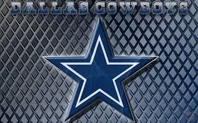 subaru logo wallpaper cowboys logo wallpaper