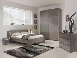 bedroom grey bedroom furniture inspirational modrest luca italian