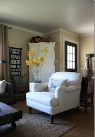 Shabby Chic Armchairs by 22 Shabby Chic Furniture Ideas Founterior