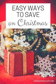 115 best christmas and holiday saving tips images on pinterest