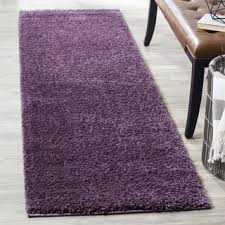 Mauve Runner Rug Purple Southwestern Rugs Area Rugs For Less Overstock