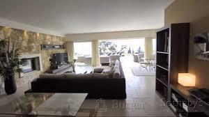 Maison A Visiter Visite Virtuelle Villa Cannes Californie Genaro Hd Youtube
