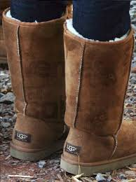 ugg warehouse sale montreal ugg warehouse sale montreal 2014 cheap watches mgc gas com