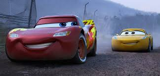 cars 3 sally cars 3 u2032 cast list u2013 meet the voice actors cars 3 disney