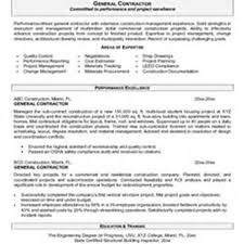 How Long Should My Resume Be How Long Should A Resume Be Caretaker Resumes Daily
