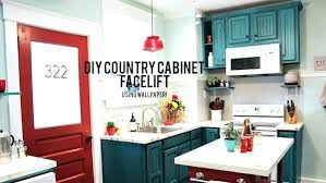do it yourself kitchen cabinets do it yourself kitchen cabinet refacing kits kitchen cabinet