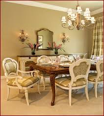 buffet table decorating ideas pictures home design