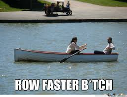 Boat Meme - row boat memes best collection of funny row boat pictures