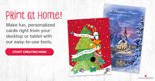 american greetings amgreetings twitter