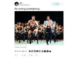 Floyd Mayweather Meme - the best mcgregor mayweather memes so far gallery