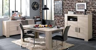 meuble de chambre conforama conforama meuble salon salle a manger chambre rustique homewreckr co