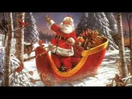 the top 15 christmas songs youtube