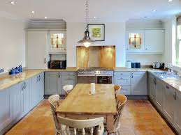 spray painting kitchen cupboards auckland kitchen cabinet painter east painted kitchens