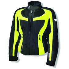 ladies motorcycle jacket olympia switchback 2 womens jacket fortnine canada