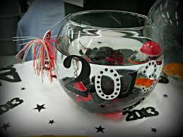 graduation center pieces 35 fascinating graduation centerpieces ideas table decorating ideas