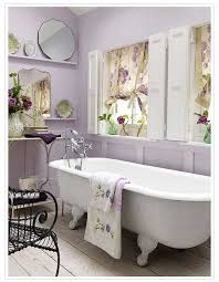 Lavender Bathroom Decor 124 Best Inspiration Purple Ideas For Tiles Bathrooms And