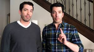 Drew And Jonathan Scott Property Brothers Jonathan And Drew Scott Answer Your Questions