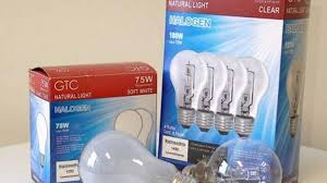 natural light light bulbs h e b recalls 2 5 million light bulbs as fire hazards miami herald
